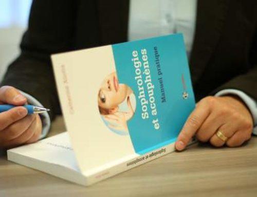 Sophrology Meeting-Dedication – Sophrologie-actualite.fr, all the latest sophrology news