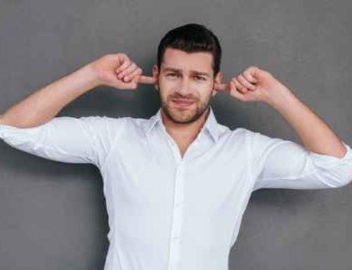 Sophrology and tinnitus – Sophrology News