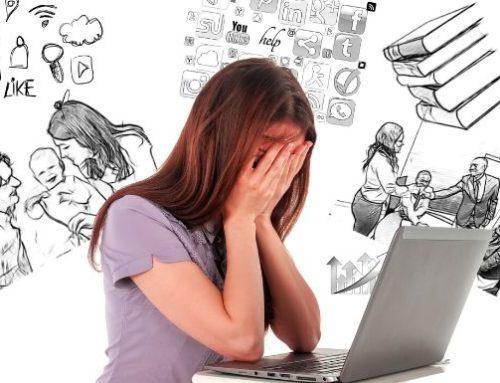 sophrology to calm irritability